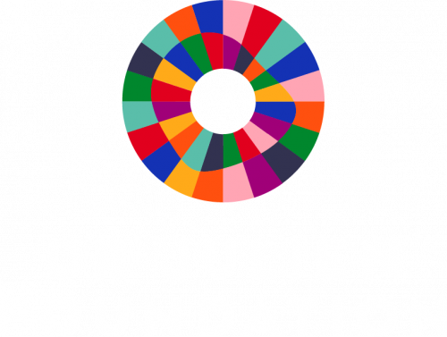 Dr Julien Foundation