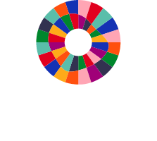 Fondation Dr Julien